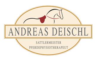 Andreas Deischl